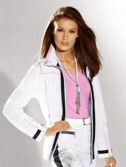 Як підібрати модний і стильний гардероб?