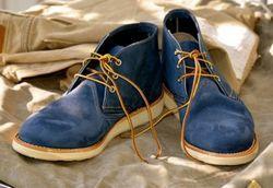 Як правильно вибрати стильне взуття