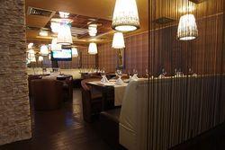 Як правильно замовити банкет в ресторані?