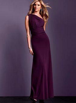 Як вибирати вечірню сукню