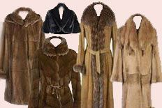 Як вибрати жіночий одяг