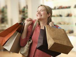 Як заощадити на інтернет-покупках?