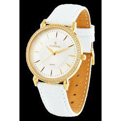Яка модель годинника підходить вашому стилю
