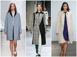 Які шарфи будуть модні в 2015 році?