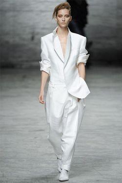 Які спідниці будуть модними навесні 2014