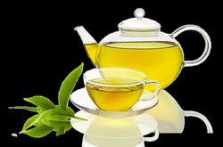 Який зелений чай краще?