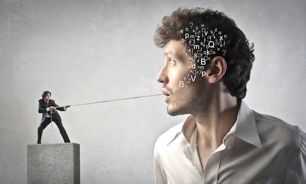 Мова жестів: вчимося читати думки