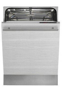 Ефективна і надійна посудомийна машина