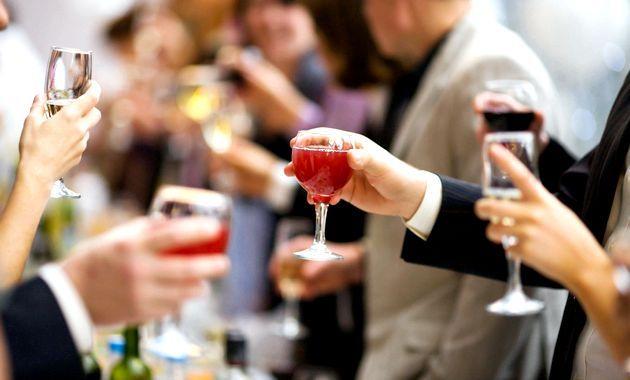 Ексклюзивні розваги для гостей на весіллі або весілля vip