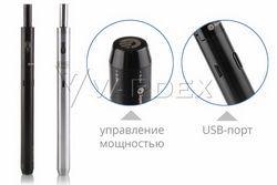 Електронна сигарета на wwwvardexru