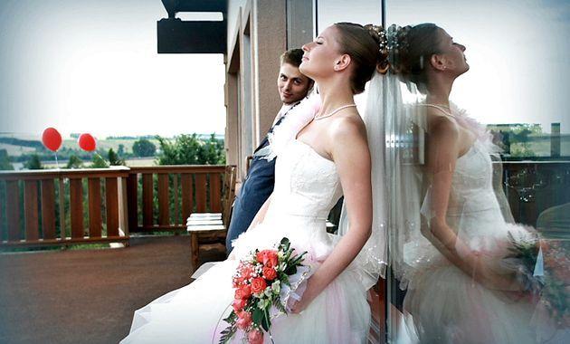 Ювілеї весіль (весільні річниці)