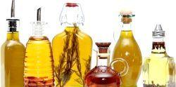 Як використовувати аромамасла для схуднення?
