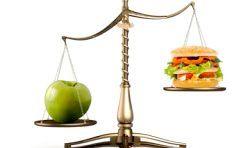 Як ефективно схуднути за 10 днів на 10 кг?
