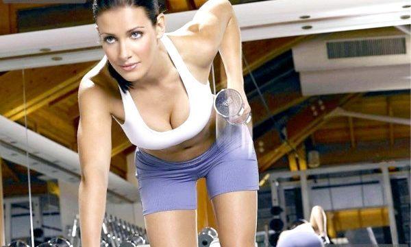 Як ефективно схуднути, займаючись спортом