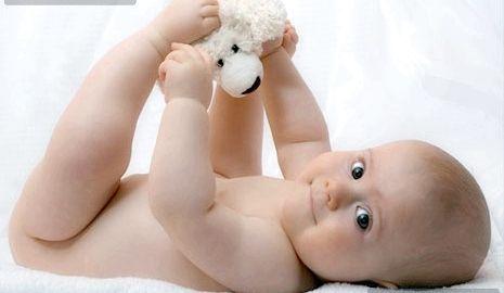 Як назвати дитину за датою народження (народжені в липні)