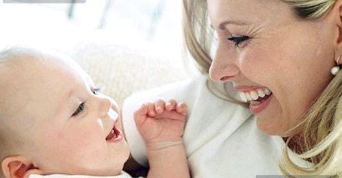 Як назвати дитину за датою народження (народжені в жовтні)