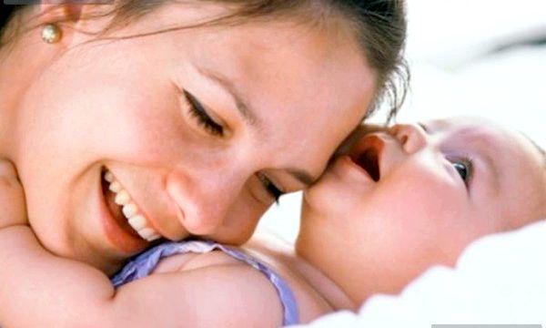 Як назвати дитину за датою народження (народжені в листопаді)