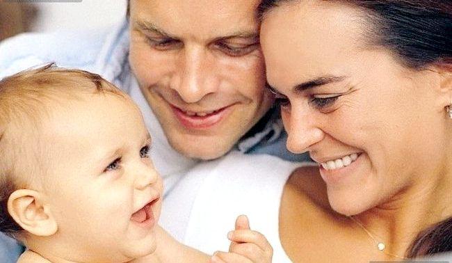 Як назвати дитину за датою народження (народжені в березні)