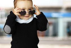 Як відрізнити брендові окуляри від підробки