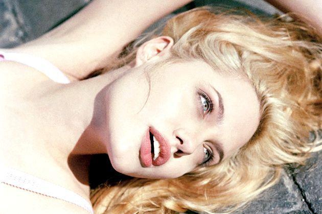Як перефарбуватися в блондинку і не зіпсувати волосся