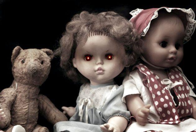 Як побороти дитячий страх боязні темноти