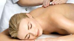 Як підтягнути деформовану шкіру після схуднення?