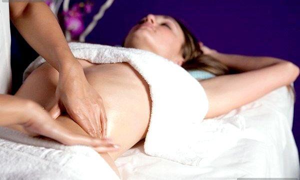 Як підтягнути шкіру в домашніх умовах?