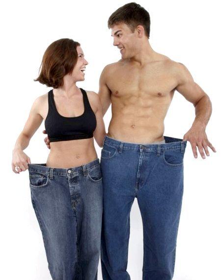 Як схуднути на 10 кг швидко і легко: правила, поради, дієти, вправи для стрункої фігури