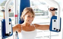 Як схуднути в тренажерному залі: кілька порад