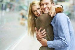 Як підкорити чоловіка?