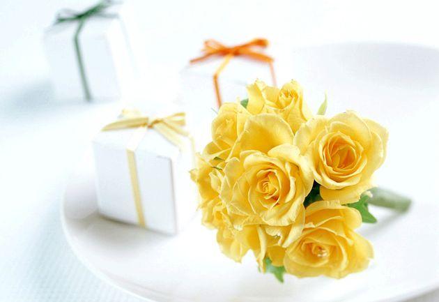 Як отримати від чоловіка бажаний подарунок