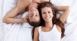 Як зрозуміти, що ти не готова до відносин