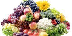 харчування для профілактики прищів
