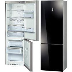 Як правильно вибрати холодильник?