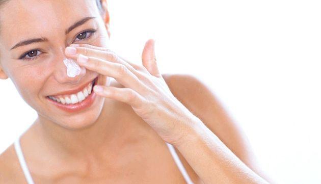 Як правильно вибрати крем для обличчя?