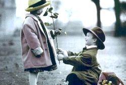 Як зізнатися хлопцеві в любові