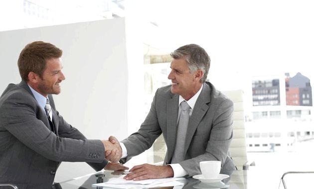 Як проводити успішні переговори