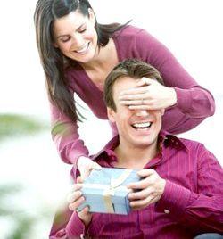 Як урізноманітнити сімейне життя і що для цього потрібно