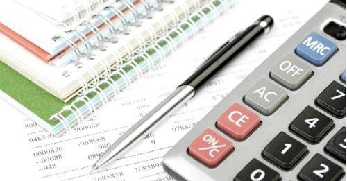 Як зробити податкове вирахування за платні пологи