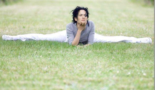 Як зробити зарядку і не нашкодити здоров'ю?