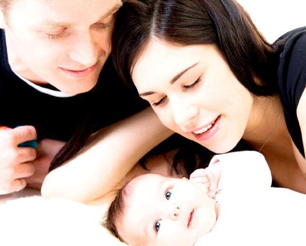 Як сімейні відносини впливають на процес виховання дитини