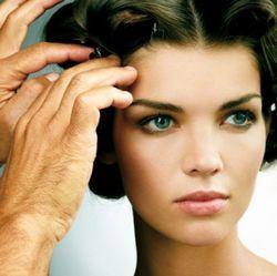 Як стежити за здоров'ям волосся і знайти хорошого перукаря