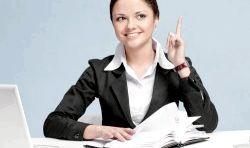 Як скласти резюме або на рахунок три міняємо професію