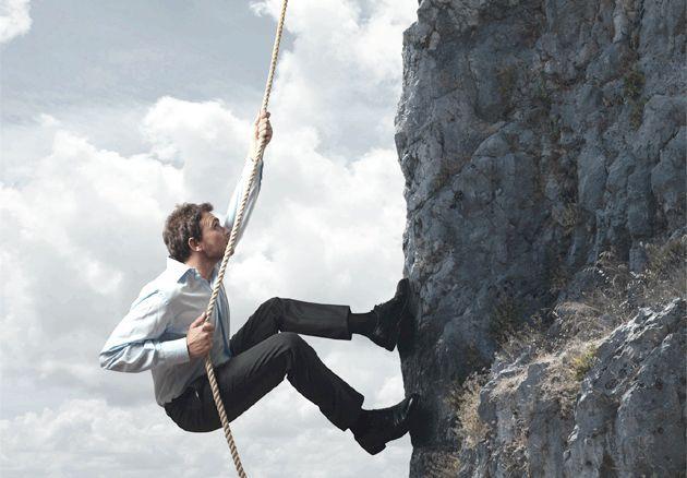 Як стати лідером і розвинути лідерські якості