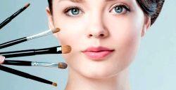 Як прибрати навислі повіки: макіяж або хірургія?