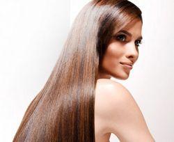 Як доглядати за довгим волоссям?