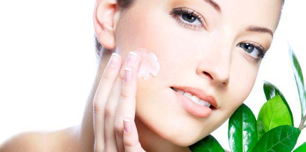 Як доглядати за шкірою обличчя в домашніх умовах