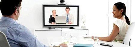 Skype співбесіду як пройти успішно, секрети