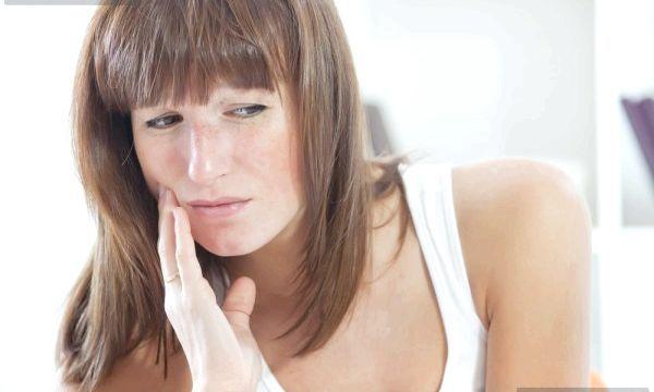 Як заспокоїти зубний біль в домашніх умовах?