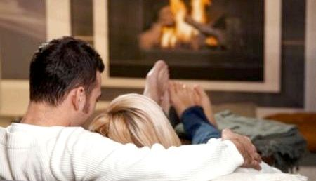 Як влаштувати ідеальне романтичне побачення: кращі ідеї побачення і подарунків на 14 лютого